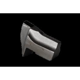 Blade / Knife 633x186x16