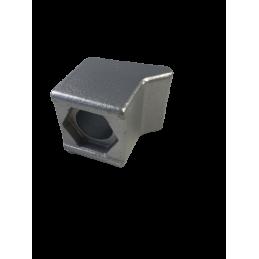 Cale de serrage standard adaptable pour broyeurs rapides