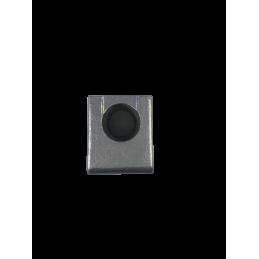 Cale de serrage standard adaptable pour broyeurs rapides hauteur