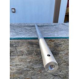 Axe de marteau adaptable...