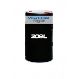 Fût d'huile hydraulique V32 pour HL (fût de 208L)