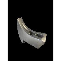 Dents de prébroyeurs - Vercom Parts