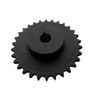 Nos pignons adaptables - Vercom Parts
