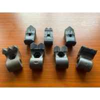 Nos outils adaptables aux marques   Vercom Parts
