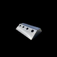 Nos cales adaptables - Vercom Parts